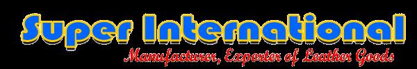 bonmarche leather manufacturer