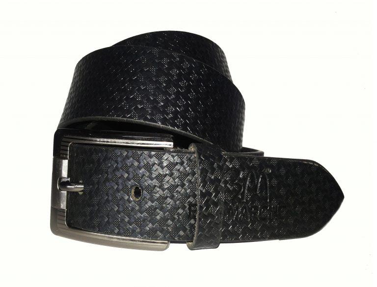 bon marche leather belt manufacturer