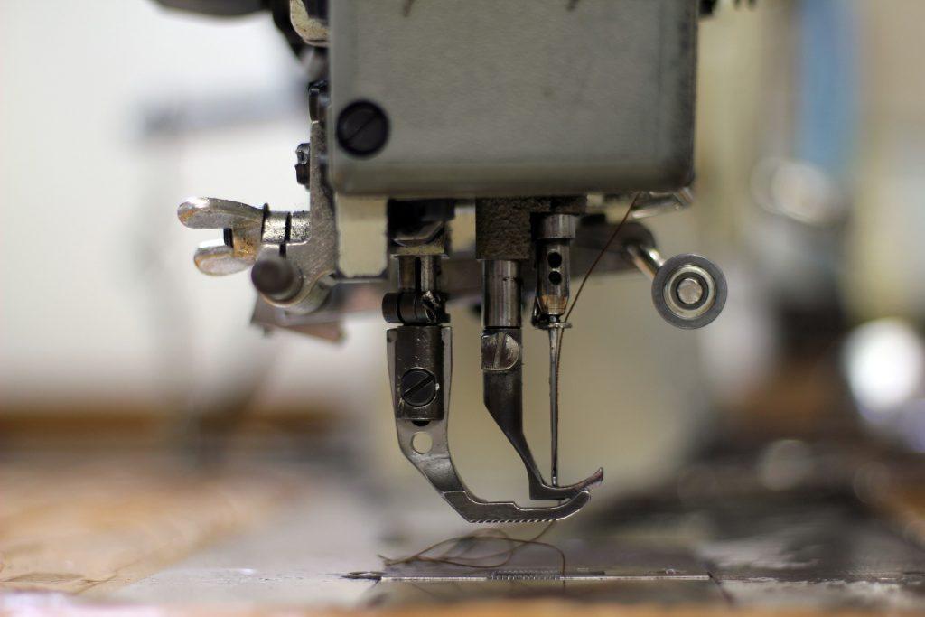 bon marche leathe belt manufacturer
