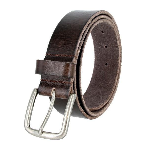 Bonmarche leather belt manufacturer in kanpur