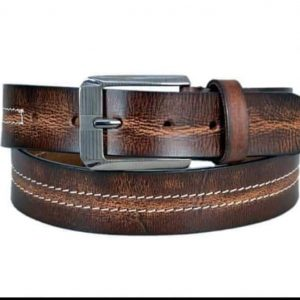 leather belt manufacturer in kanpur