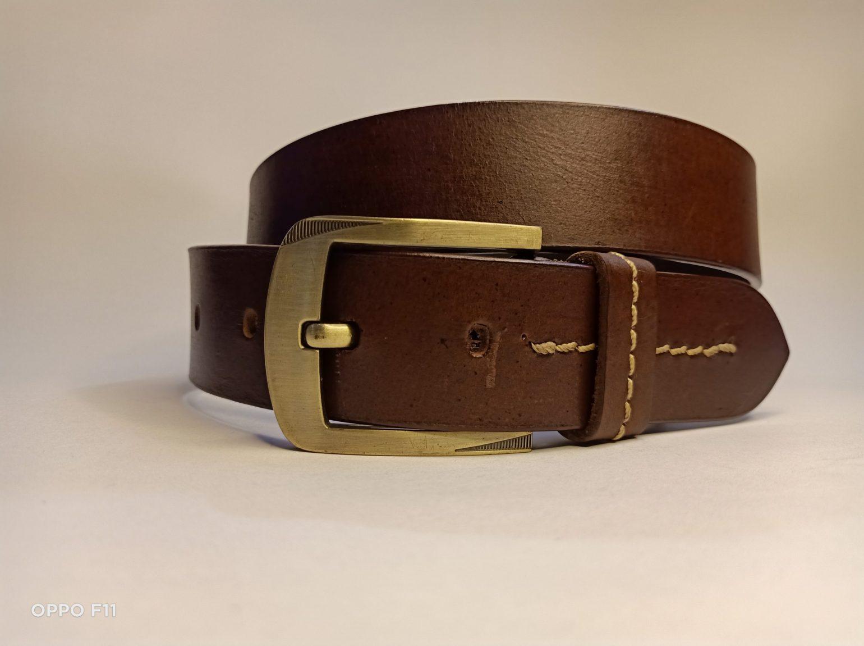Bonmarche leather belt manufacturer